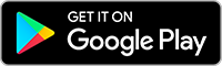 ComfortDelGro GooglePlayStore icon