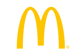 ComfortDelGro Cabbies to Deliver McDonald Meals
