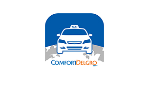 ComfortDelGro Taxi Bookings On The Up & Up