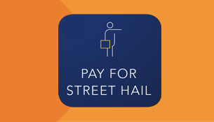 ComfortDelGro Taxi The First In Asia To Extend Masterpass Payments To Street Hail