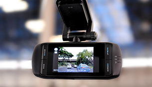 """ComfortdelGro Taxis Launches """"Smart Camera"""" Trial"""