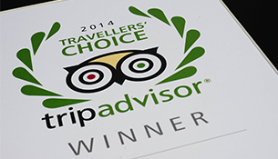 ComfortDelGro Taxis Voted Singapore's Favourite Cab Agency And Taxi Booking App By TripAdvisor