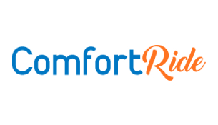 """ComfortDelGro Taxi To Launch New """"ComfortRIDE"""" Service"""