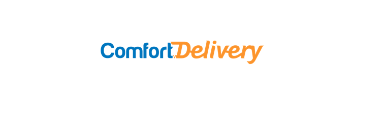ComfortDelGro Taxi Launches Eponymous Delivery Service Platform