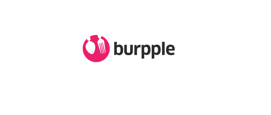 Burpple Partners ComfortDelGro Taxi to Bring Down Delivery Costs to Restaurants